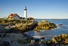 20130917_TRV_New England_181