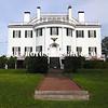 Knox Mansion, Thomaston, Maine