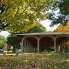 Capron Park, Attleboro, MA
