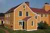 Wentworth-Coolidge Mansion, Portsmouth, New Hampshire, United States