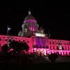 Rhode Island State House, Providence, RI