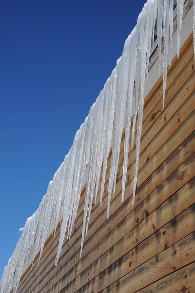 Ice NH