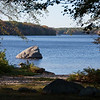 Watchaug Pond, Charlestown, RI