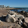 Lookout Point, Westerly, RI