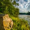 Silver Lake, Grafton, MA