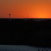 Point Judith, Narragansett, RI
