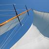 Full Sail MA SQ
