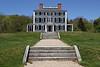 The Codman estate, Lincoln, Massachusetts