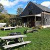 Oakdale Farm, Rehoboth, MA
