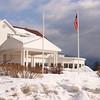 White Mountain Inn