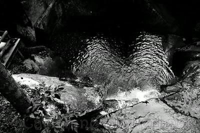 2012_1056