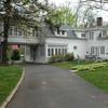 Hendrick Fischer House