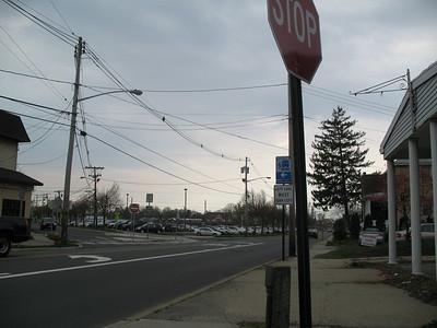 New Jersey - USA