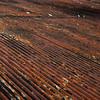 3113 Tin Roof