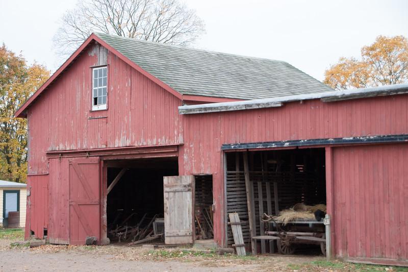 Howell Farm-4854
