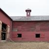 Howell Farm-4928
