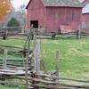 Howell Farm-4818