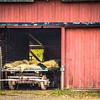 Howell Farm-4887