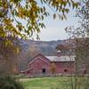 Howell Farm-4792