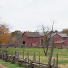 Howell Farm-4812