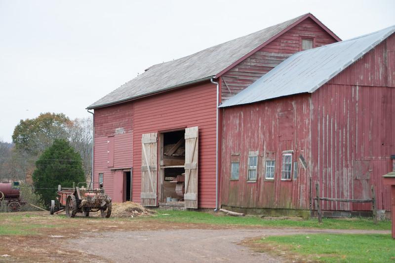 Howell Farm-4820