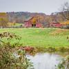 Howell Farm-4962