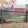Howell Farm-4819