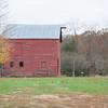 Howell Farm-4821