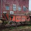 Howell Farm-4828