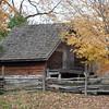 Howell Farm-4961