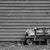 Howell Farm-4787