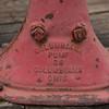 Howell Farm-4929