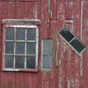 Howell Farm-4825