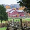 Howell Farm-4810