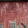 Howell Farm-4826