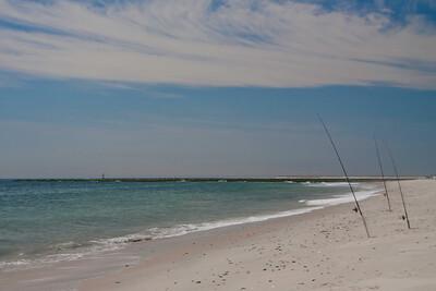 2012  Is Beach St Park-9422