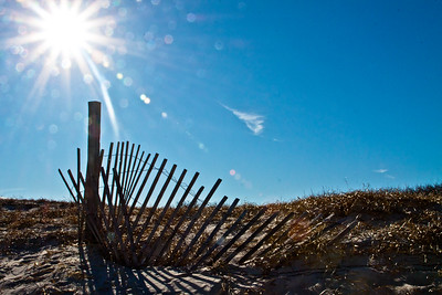 island beach-1064-4