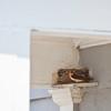 2012  Is Beach St Park-9613