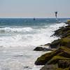 2012  Is Beach St Park-9446