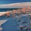 island beach--8
