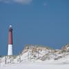 2012  Is Beach St Park-9432