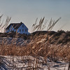 island beach--9