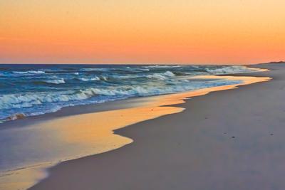 island beach--12
