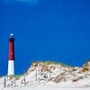 2012  Is Beach St Park-9432-Edit