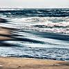 island beach--2