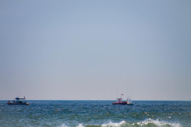 2012  Is Beach St Park-9470