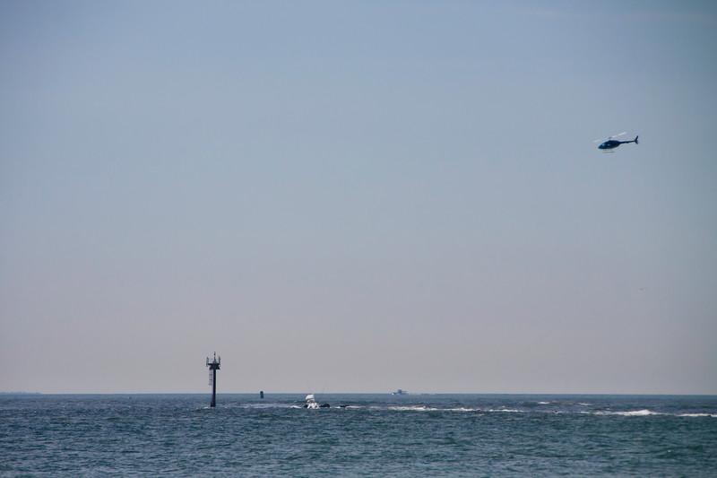 2012  Is Beach St Park-9428