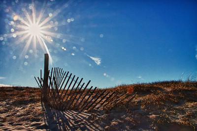 island beach--5