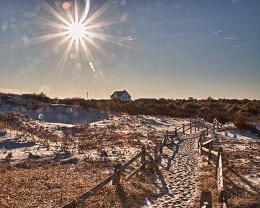 island beach--10
