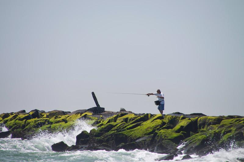 2012  Is Beach St Park-9463